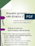 05_Vizuelni Principi u Veb Dizajnu_2