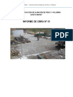 Anexo 23-Informes de Obra-peso y Volumen