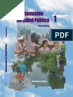 Fundamentos Salud Publica I.pdf