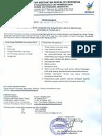 pengumuman tugsus individu periode III tahun 2017.pdf
