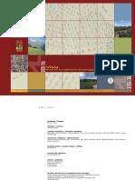 Editoriale 2011-1-2 Biodiversità