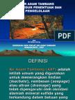 AAT Ombilin Agusrrus i07