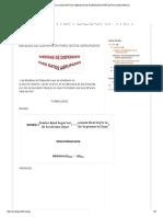 ESTADISTICA DESCRIPTIVA_ MEDIDAS DE DISPERSIÓN PARA DATOS AGRUPADOS.pdf