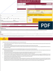 Change-in-Bank-and-contact-details.pdf