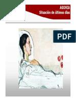 Agonia._Situacion_de_ultimos_dias_2009.pdf