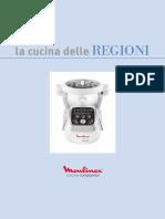 la-cucina-delle-regioni.pdf