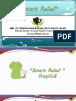Seminar Best Practises Frogvle