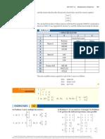 Bai-Tap-buoi-1-B.pdf