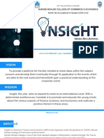 Marketing Presentation (Insight'18)-Min