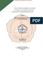 038114056_Full.pdf