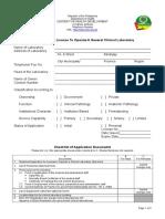 CL_Application_Form_24Mar08 (1).doc