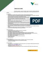 Ads Junior Mechanical Engineer External RegNas