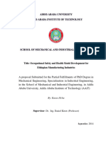 PHD Research Proposal Final Jan 2015