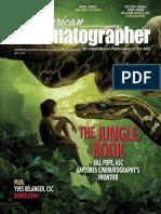 American Cinematographer - Vol. 97 No. 05 [May 2016].pdf