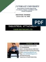 Industrialattachmentoffakirknitwearsltd 140511095156 Phpapp02 (1)