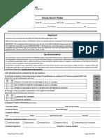 120-VISUAL .pdf