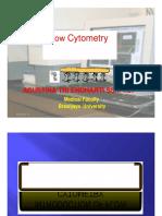 4. Flowcytometry'15.pdf