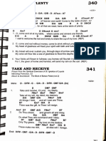 Table of Plenty.pdf