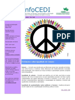 Infocedi_68_Igualdade_de_Genero.pdf