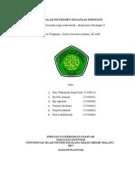 MAKALAH Instrumen Keuangan Derivatif