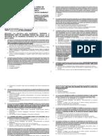 capacitacionescolumbiabarrancasabado18enero2014-140118222127-phpapp01.docx
