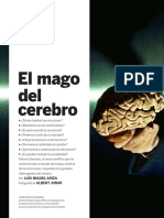 1 Atonio Damasio Cerebro