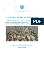 UNIDO (2015) - Economic Zones in ASEAN_Viet_Nam_Study_FINAL