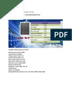 spesifikasi alat.docx