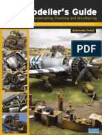 310055639-The-Modellers-Guide.pdf