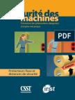 Securité des machines.pdf
