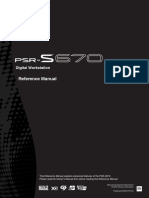 Reference Manual-psrs670.pdf