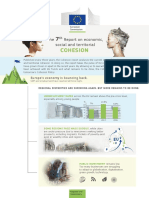 7cr Factsheet Cohesion