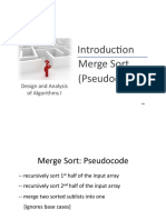 slides_algo-merge2_typed.pdf