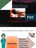 penyuluhan-hipertensidr-puskes
