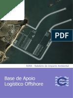 2017.04.06 - Rima Cport Logistica Offshore 56222432