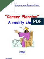 careerplanning-realitycheck