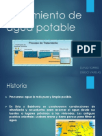 Copia de Industria del agua potable.pptx