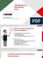 PPT Cuadro de Horas 2018_final.pdf