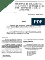 26-74-1-PB.pdf