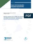 Espanol-control-calidad-laboratorios-farmaceuticos.pdf