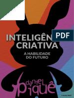 inteligencia_criativa_a_habilidade_do_futuro.pdf