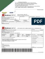 3224090679.pdf