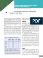 3 septicshock SIRS.pdf