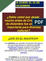 HISTORIA DEL 25 DE DICIEMBRE.ppt