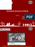 Presentacion Caso N3 Starbucks