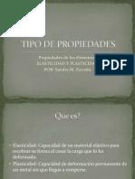 presentacionelasticidadyplasticidad-110618143703-phpapp02