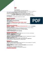 DocGo.Net-124994214-lp-ORL