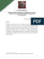 Paper Administracion Estrategica.pdf