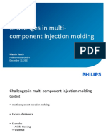 403356 03 Varch Challenges in Multi-Component Injection Molding