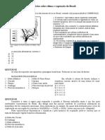 Exercícios sobre Clima.doc